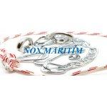 Nox Maritim
